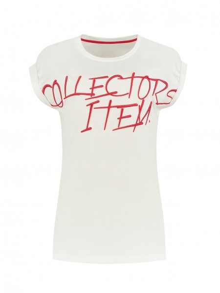 Collectors T-shirt