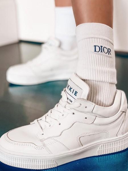 Blythe Sneaker