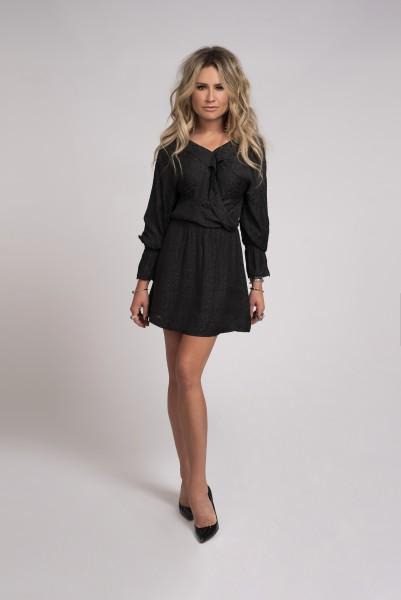 Resy Dress