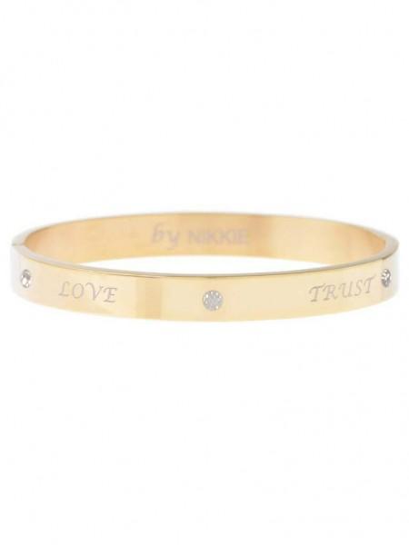 love-bracelet-gold.jpg