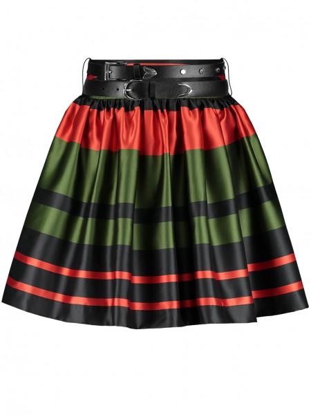 Larice Skirt