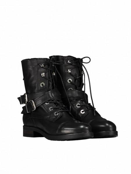 delfina-croco-boots-copy.jpg