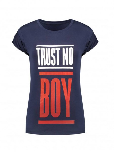 trustnoboy-blauw.jpg