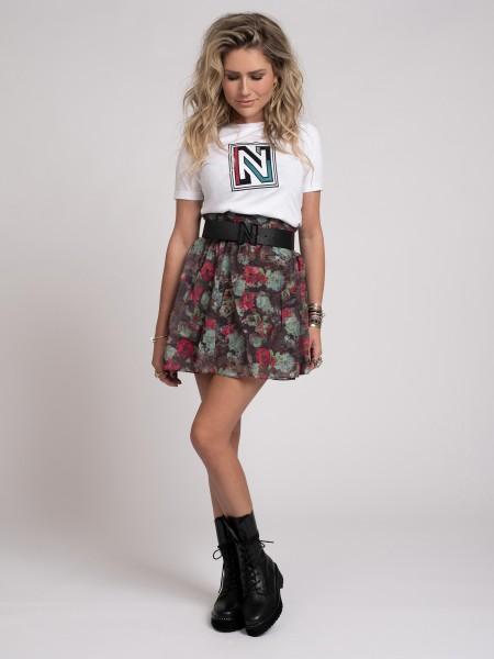 Rosa Skirt