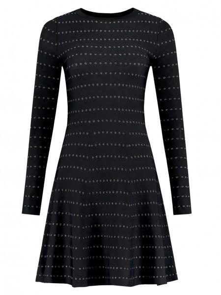 Dots Jintha Dress
