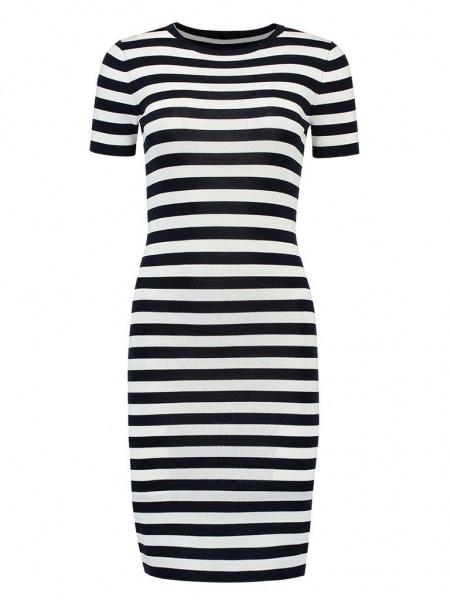 jolie-dress-4.jpg
