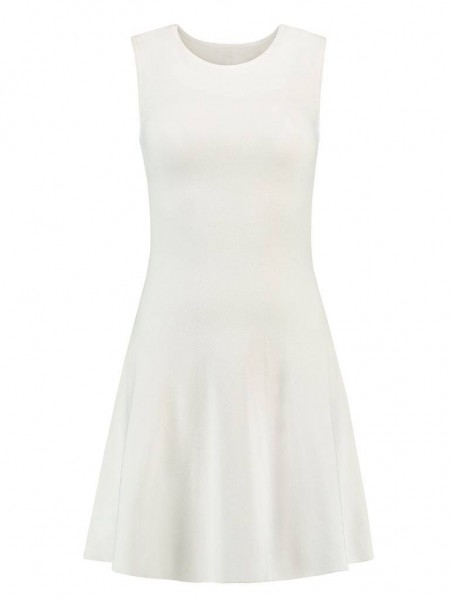 ventura-dress.jpg