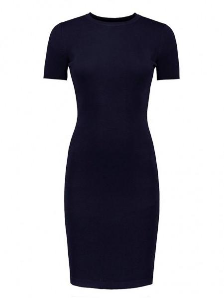 jolie-dress-6.jpg
