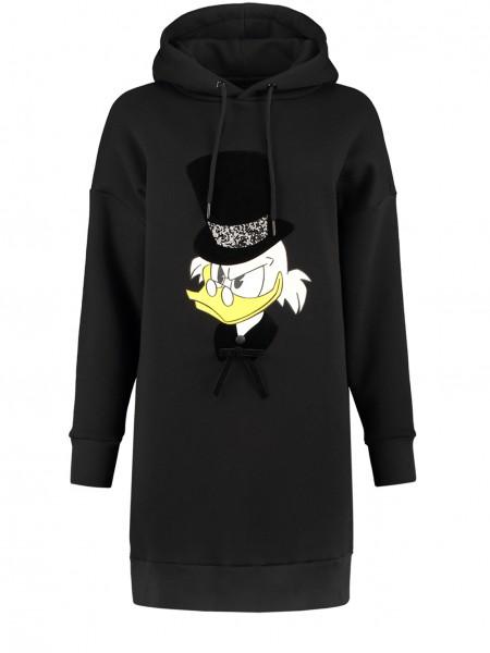 Scrooge MC Duck Hoody