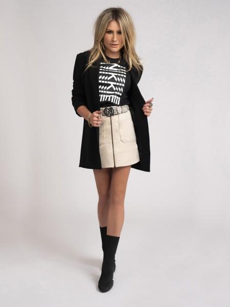 Mels Skirt