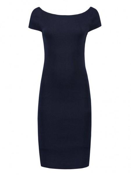 jolie-off-shoulder-dress-2.jpg