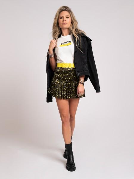 Franky Skirt