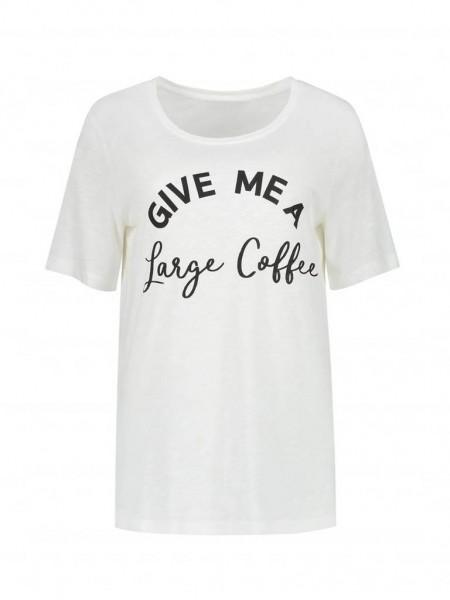 largecoffee-wit.jpg