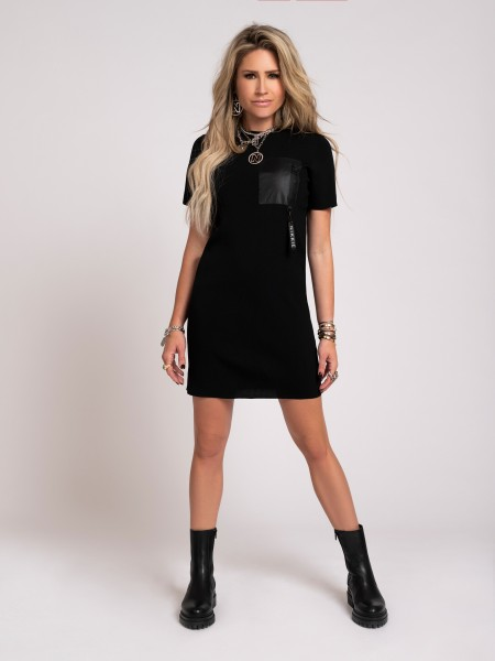 Jailyn Dress