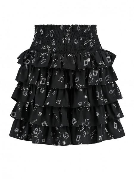 Lilo Skirt