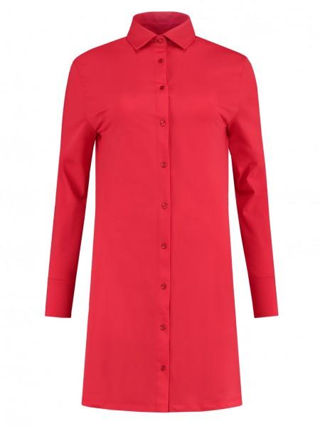Suzy Blouse Dress