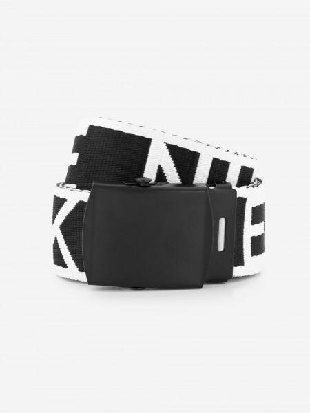 Binty Belt