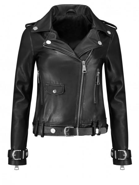 Mali Maria Jacket