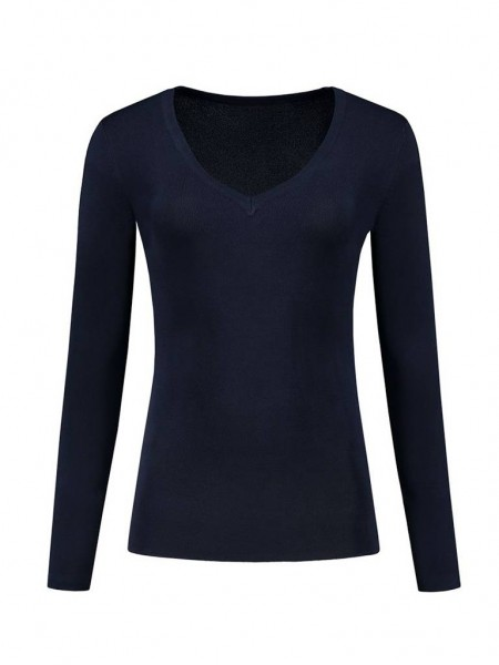 joli-vneck-top-navy-1.jpg
