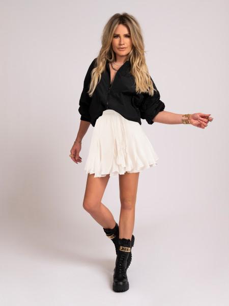 Ruya Skirt
