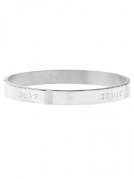 love-bracelet-silver.jpg