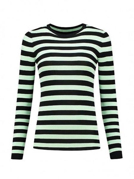 zwart-groen-1.jpg