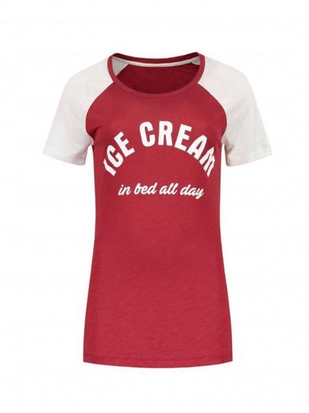 icecream-rood.jpg