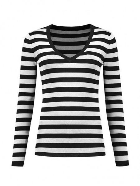 joli-vneck-top-wit-zwart-1.jpg