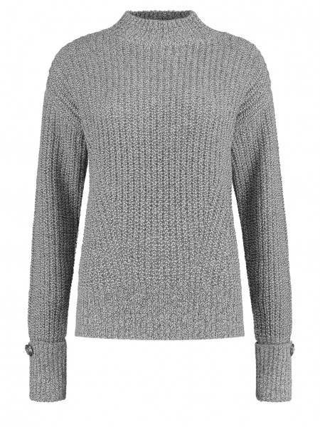 Jacey Pullover