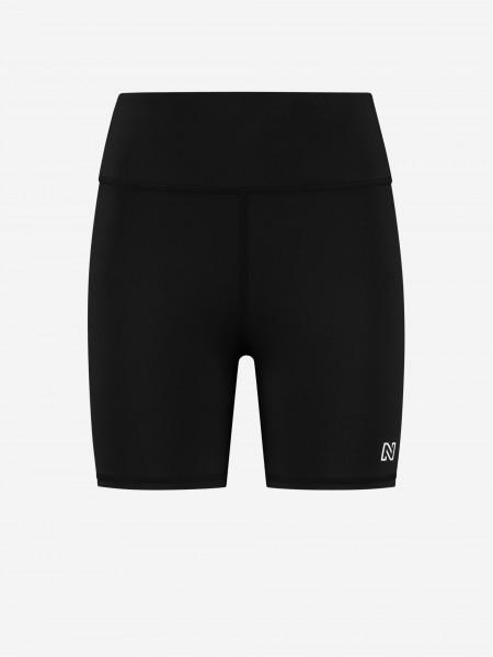 Sport Shorts With NIKKIE Logo