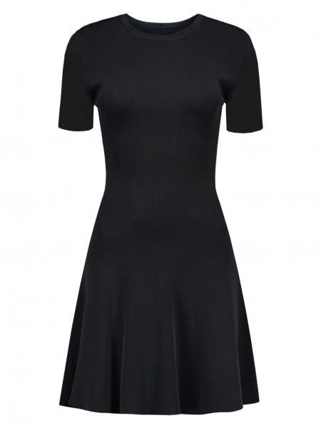 Ventura Dress