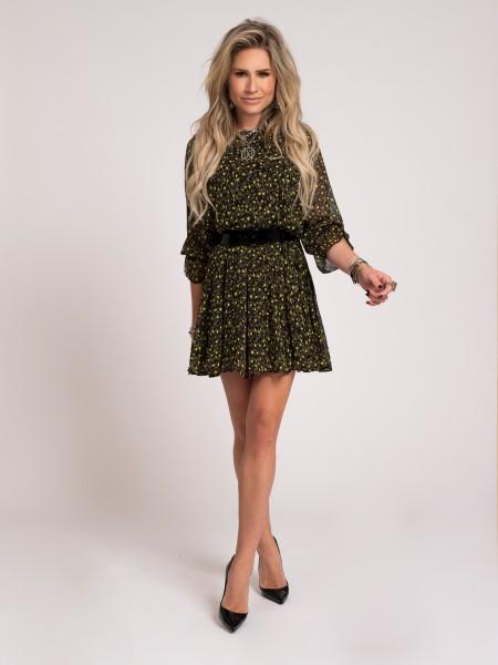 Franky Dress