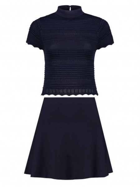 retro-jintha-dress-4kopie.jpg