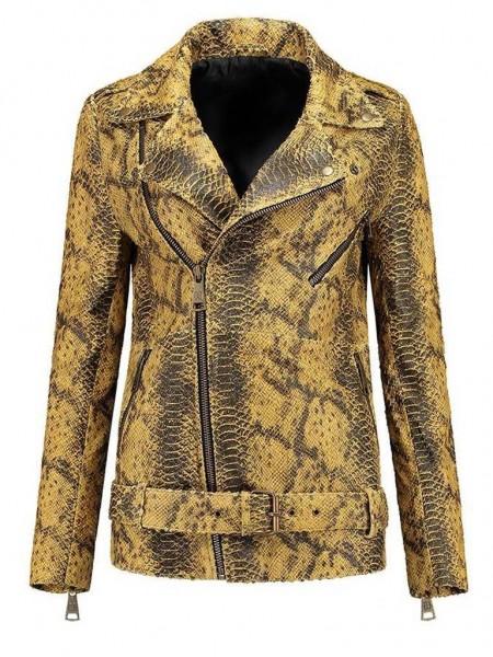 milano-jacket.jpg