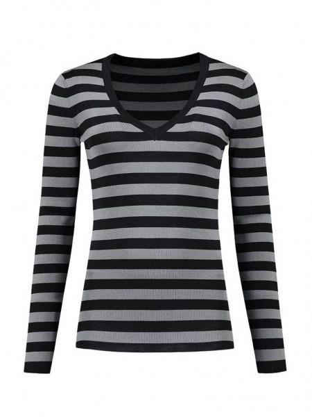joli-vneck-top-grijs-zwart-1.jpg