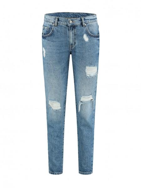 Becky Boyfriend Jeans