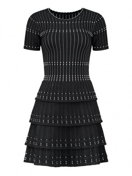 laurie-dress.jpg