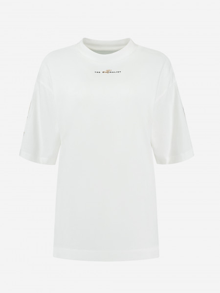 Love loose fit T-shirt