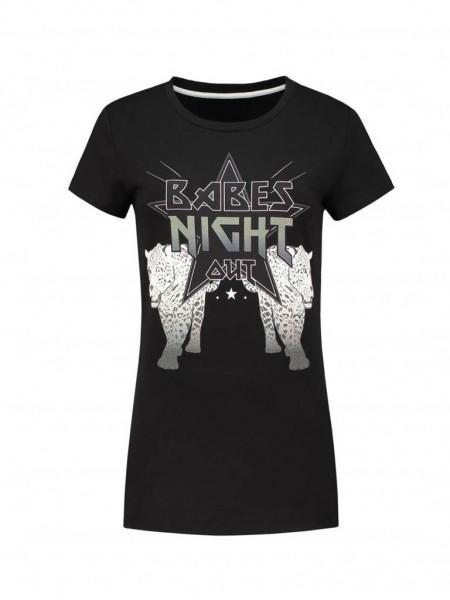 babesnight-zwart.jpg