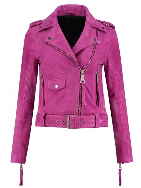 Macy Jacket