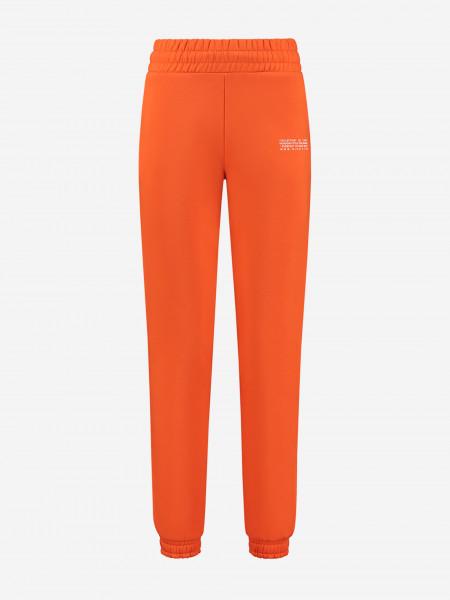 Comfortabele high waist Sweatpants