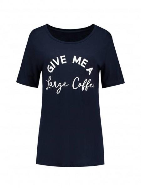 largecoffee-navy.jpg