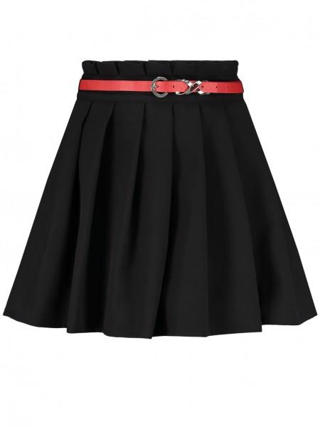 Rhonda Skirt