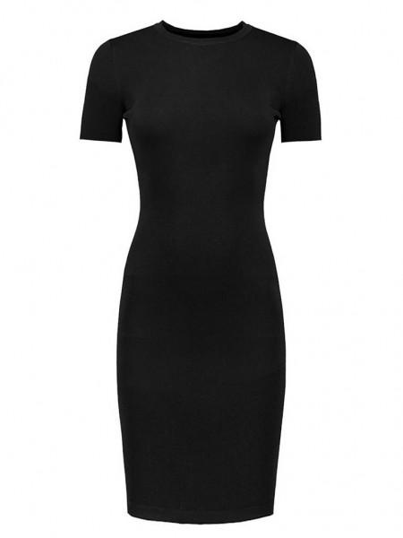 jolie-dress-2.jpg