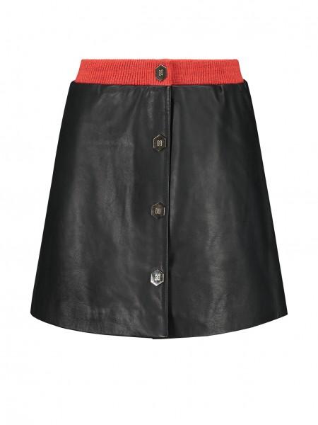 Mylo Skirt