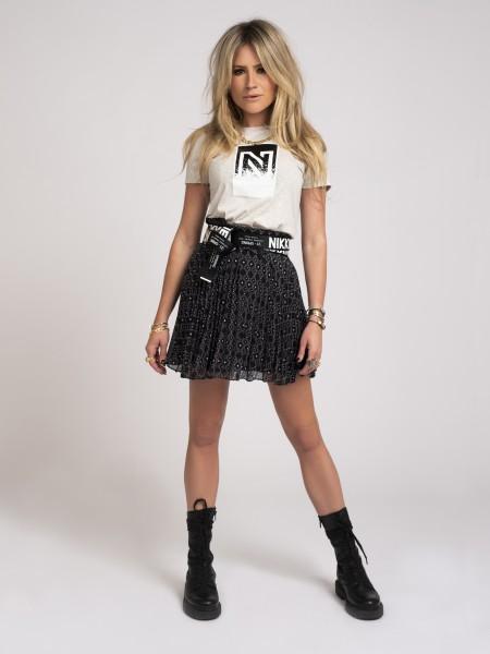 Selle Skirt