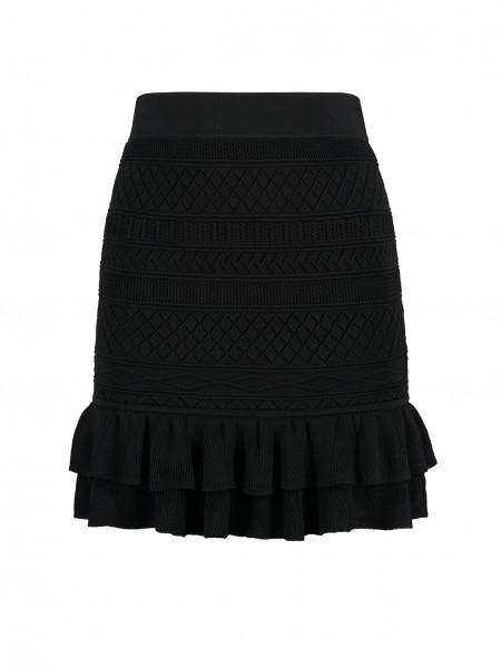 Jolisa Skirt